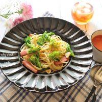 【3月】旬の食材を使った絶品レシピ!春の味覚を味わう美味しいグルメをご紹介♪