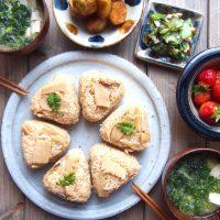 「もう一品」で焼き鮭をもっと美味しく♪夕飯によく合う献立レシピをご紹介