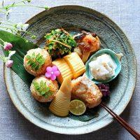 春野菜を使った美味しい煮物特集♪旬の食材で作った絶品な和食で献立を彩ろう