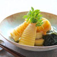 春といえば《和食》料理で決まり♪旬の季節を感じる献立の簡単レシピ15選!