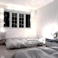 6畳の部屋にベッド2つ置きたい。狭い空間を上手に活用するインテリア術