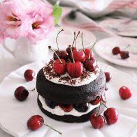 チョコレートケーキといえば?種類別の手作りレシピにチャレンジしよう♪