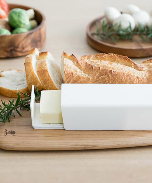 [sarasa design store] b2c バターケース