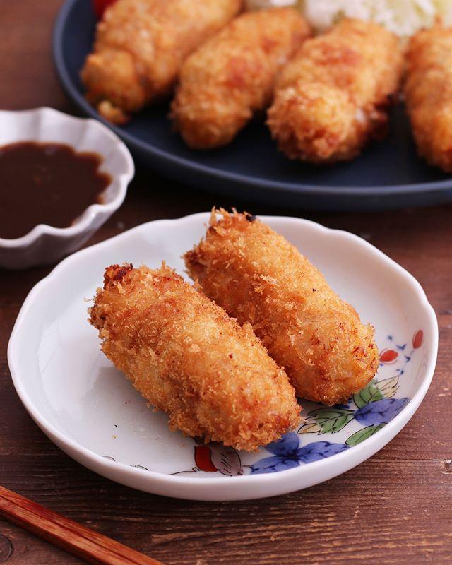 豚肉の美味しい簡単洋風レシピ11