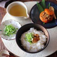 簡単で人気なご飯のお供特集。作り置きして、毎日のご飯をもっと美味しくしよう!