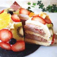 生クリームの消費におすすめのお菓子レシピ16選♡簡単スイーツを美味しく作ろう♪