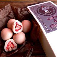 《プチギフトお菓子》のおすすめ16選!ちょっとしたお祝い・お礼にぴったり♪