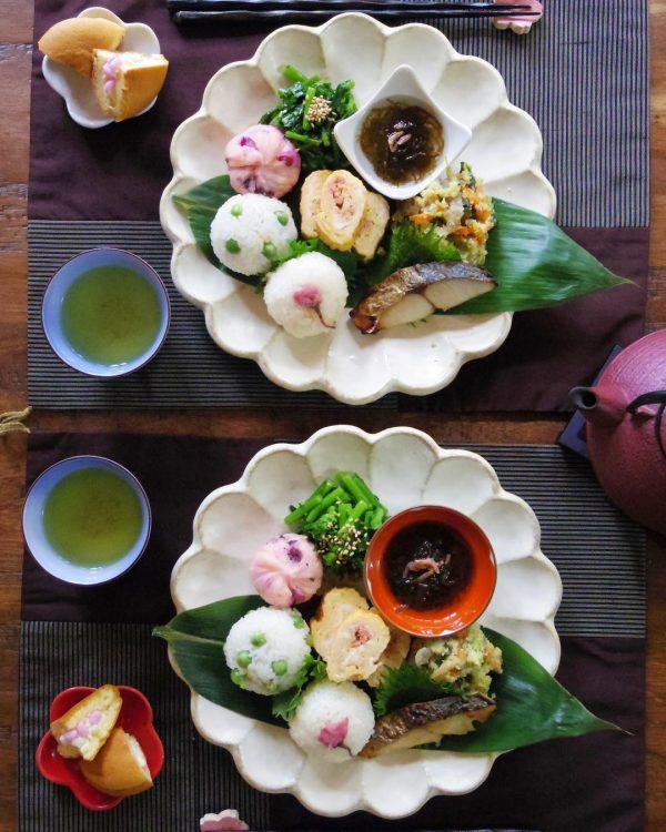 人気のレシピ!鰆の西京焼き