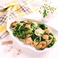 旬の食材を使った春野菜のレシピ!栄養満点な絶品おすすめメニューをご紹介♪