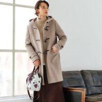 大人可愛い「北欧ファッション」とは?挑戦しやすいナチュラルコーデをご紹介