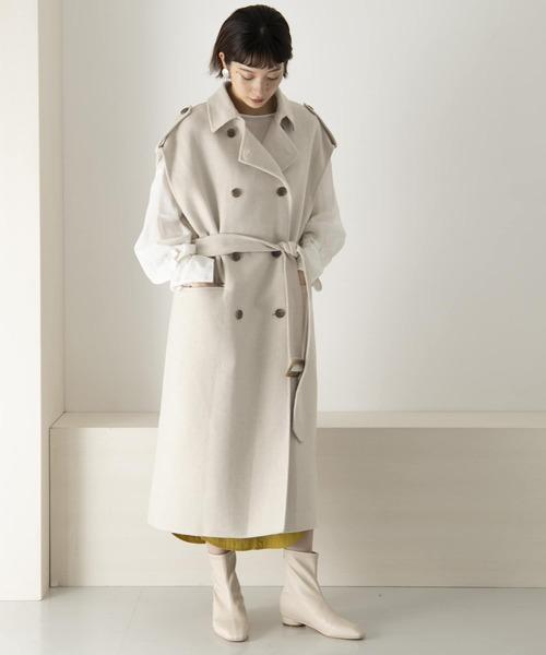 https://zozo.jp/shop/kbf/goods-sale/52826131/?did=86839037