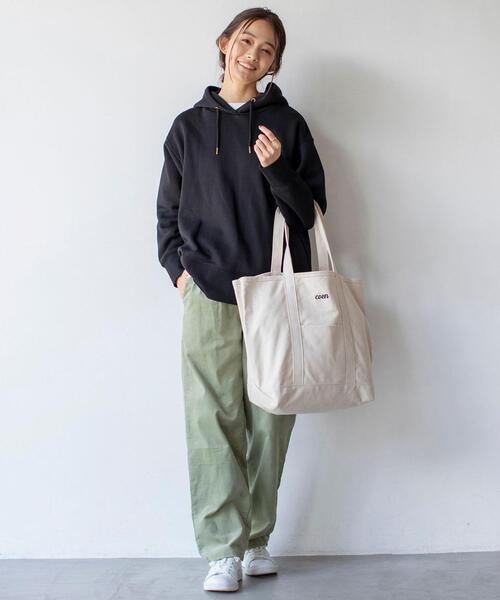 [coen] 【男性にもオススメ・WEB限定サイズ】コーデュロイシェフパンツ#''CHEF PANTS''(イージーパンツ/バルーンパンツ/柄パンツ)