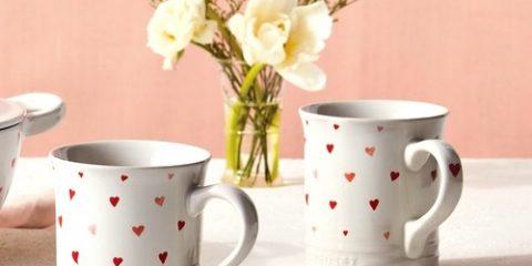 「ご褒美バレンタイン」で頑張る自分に贈り物を♡自分が好きになれるギフトリスト