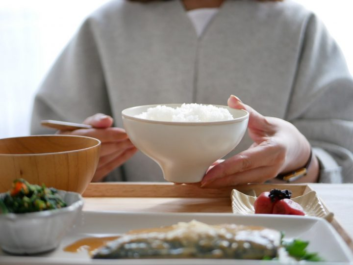 ご飯茶碗5