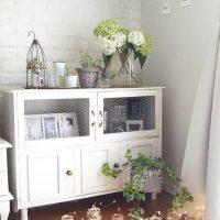 簡単&便利なカラーボックスの食器棚作り。おしゃれな見せる収納〜隠す収納とは?