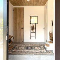 今よりもっと素敵な空間に♡おしゃれハウスの【玄関インテリア】をのぞき見♪