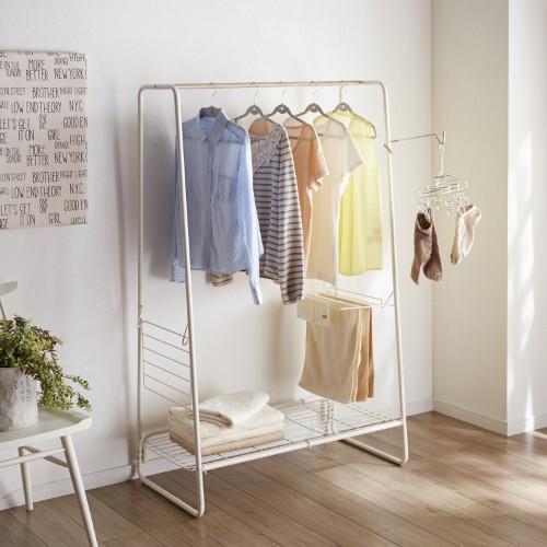 一人暮らしの布団収納アイデア11