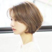 春に合うショートの髪型特集【2021】人気でおすすめな垢抜けスタイルをご紹介