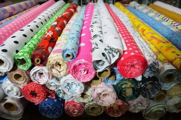 布のおすすめ収納アイデア