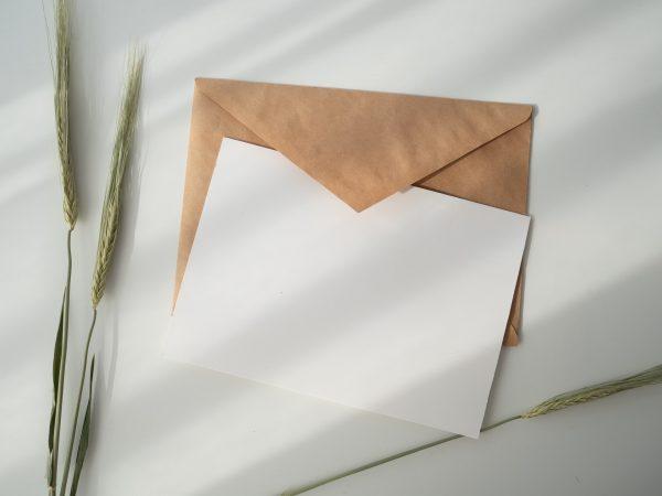 誕生日に贈る手紙のおすすめ例文《恋人》