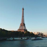 元気付けられるフランス語の名言集。新しい気付きを与えるおしゃれなフレーズたち