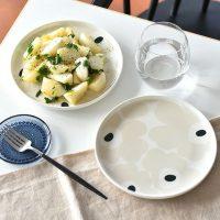 テーブルを彩る【北欧食器】最新版!素敵なラインナップをご紹介します