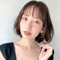 【2021】忙しくてもお手入れ楽ちん!30代ママのおしゃれも叶う髪型特集