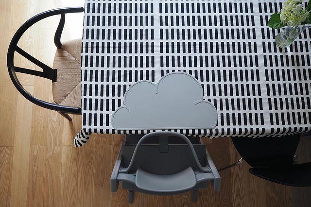 IKEAランチョンマット