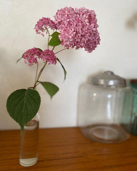 花の飾り方