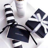 マネしたくなる誕生日プレゼントのラッピングアイデア。可愛い包み方をマスターしよう
