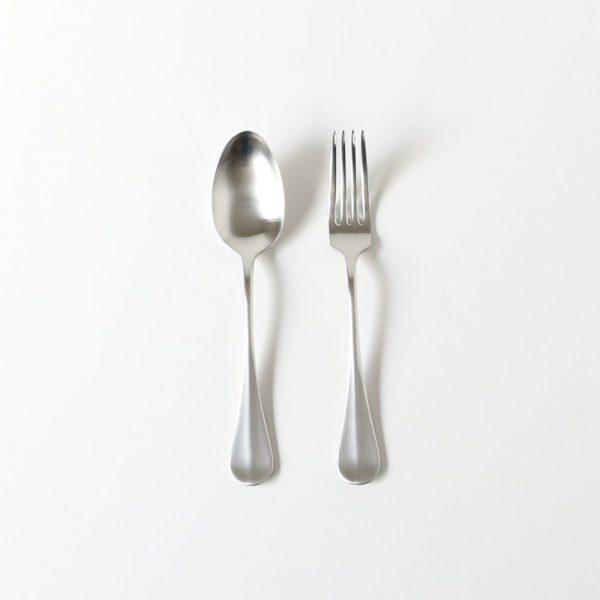 Leaf Cutlery(リーフカトラリー)
