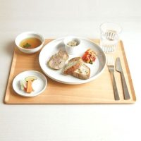 一度見たら欲しくなる北欧キッチン雑貨。楽しく料理を作れるおしゃれ用品をご紹介
