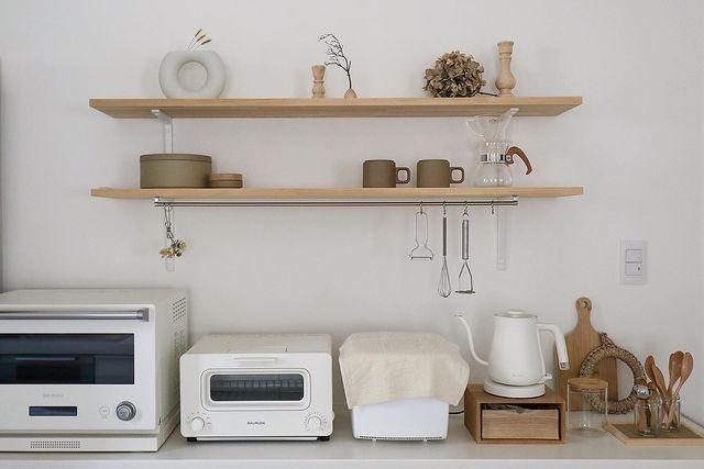 電化製品をきれいに保つと仕事運アップ