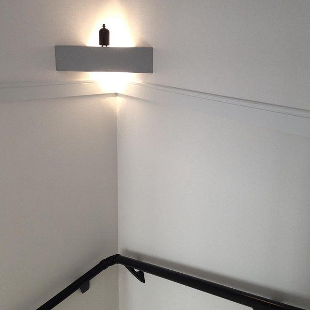 階段照明5