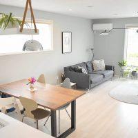 暮らしを見直そう!《家具の配置&レイアウト変更》で快適な暮らしをGET