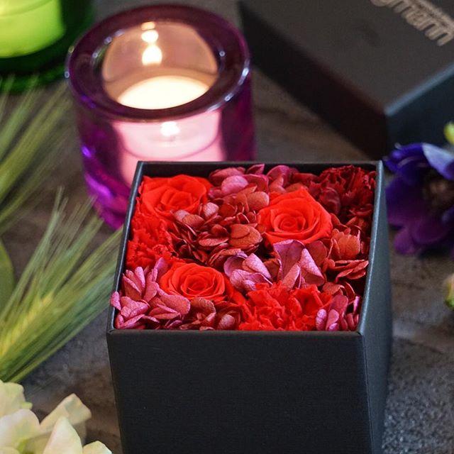 送別会で贈る女性向けのプレゼント15
