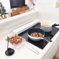 調理がラクになる!使いやすい便利なキッチングッズをご紹介
