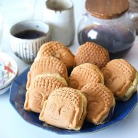 抹茶に合うお菓子16選。相性の良い組み合わせを洋菓子〜和菓子までご紹介