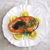 おしゃれで簡単にできる北欧料理の人気レシピ!肉・魚・スープなどのおすすめをご紹介