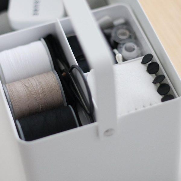裁縫道具収納6