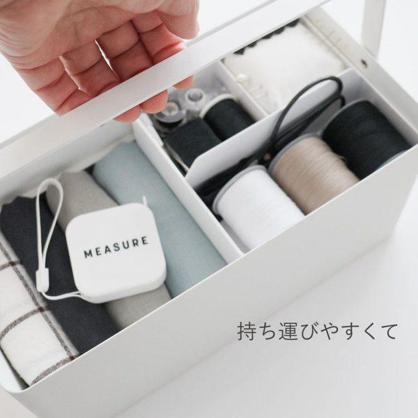 裁縫道具収納3