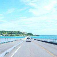 沖縄は冬の旅行も見どころ満載!海で泳ぐだけじゃないオススメの過ごし方をご紹介