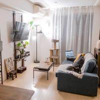 海外インテリアには欠かせない!マストブランド【IKEA】のおすすめ家具