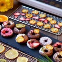 こどもの日に食べるお菓子のレシピ特集。おすすめの簡単手作りスイーツでお祝いしよう