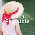 maca_home