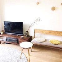 北欧インテリアをマンションでも楽しむ。憧れのおしゃれ空間を作るコツって?