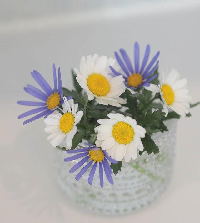 花の飾り方4