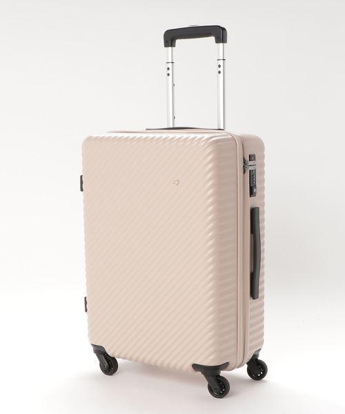[ACE] ≪HaNT/ハント≫マイン スーツケース☆ 47リットル