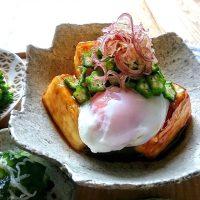 豚バラ大根に合う美味しい献立集。ご飯がすすむ、人気のおすすめレシピをご紹介