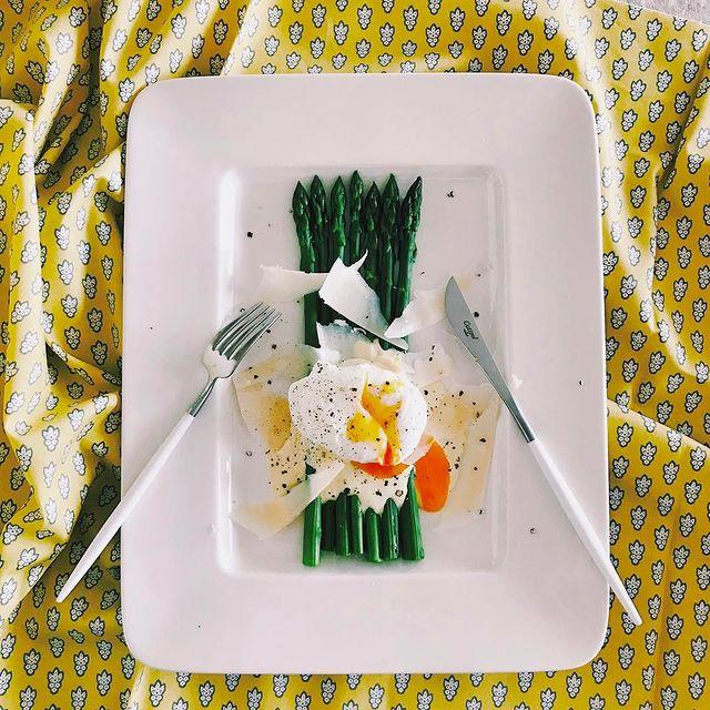 春野菜の人気サラダレシピ13